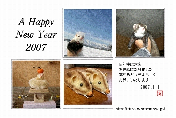 s-2007.jpg