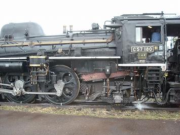 Dscn4288